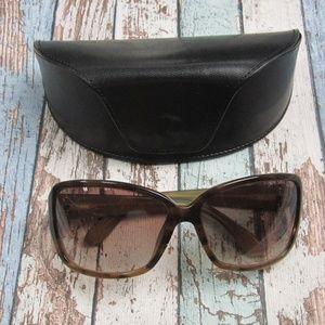 Marc Jacobs MMJ 021/S 9D5/Y6 Sunglasses/OLI245